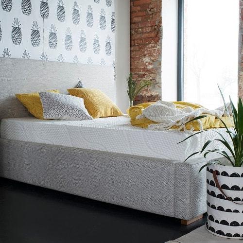 Jaki rozmiar materaca do łóżkawybrać?